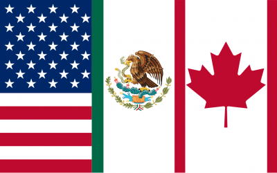 USMCA: How much of it is different from NAFTA?