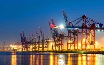 international trade – 7 Reasons for your business to start exporting