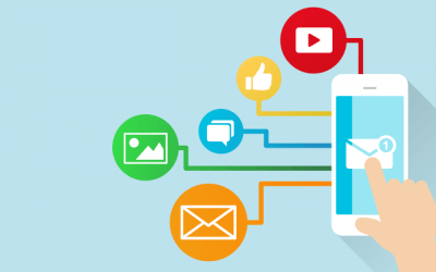 How to Avoid Mobile App Marketing Mistakes
