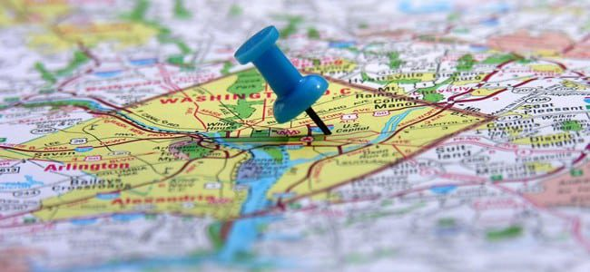Geofencing As A Marketing Strategy – Learn From 8 Businesses Who Are Profiting From Geofencing