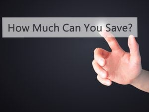 howmuchcanyousave