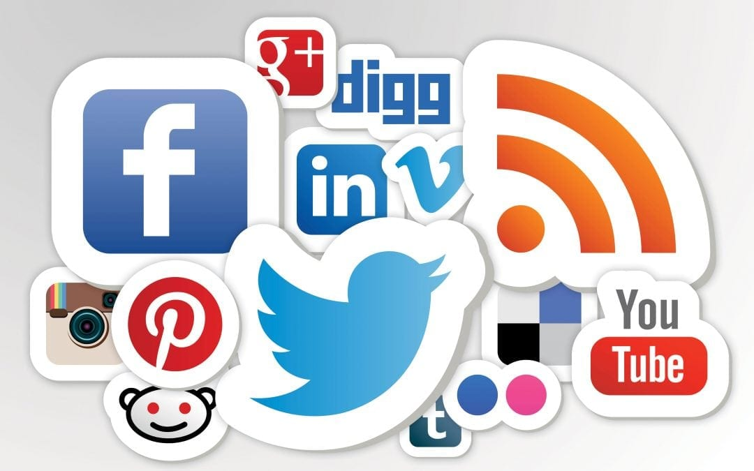 Social Media Don'ts for Small Business