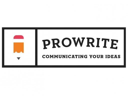 Prowrite – Writing Services