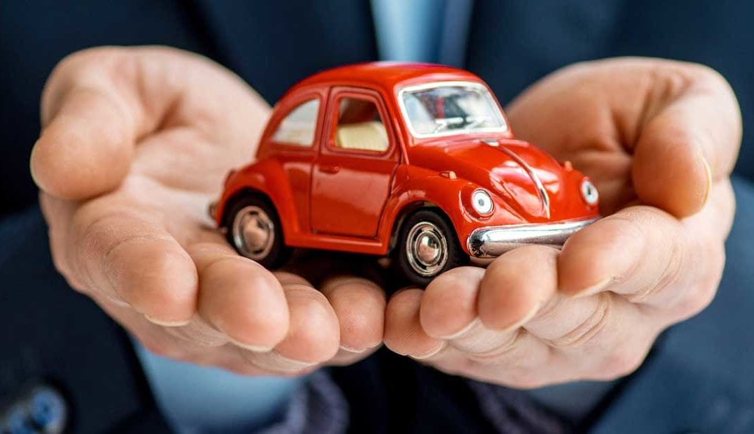 9 ways in which you can cut costs on your car insurance