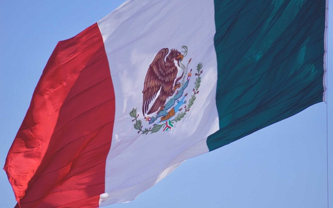 Why do millions of Americans prefer Mexico for weight-loss surgeries?