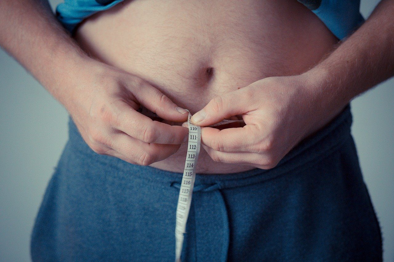 Weight Regain after bariatric surgery: What you need to know!