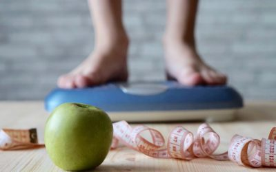 No exercise, No surgery scars: Welcome Endoscopic weight loss methods